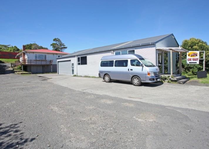 4 Martyn Street, Waiuku