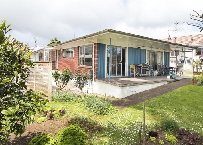 2C Grierson Place, Pukekohe