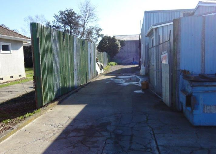 1010 Heretaunga Street West, Saint Leonards