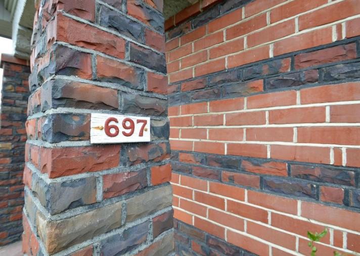 Unit 1, 697 Tay Street, Hawthorndale