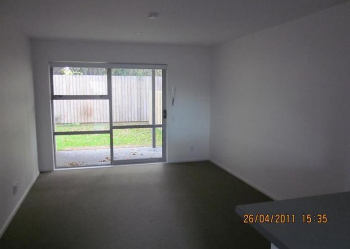 Unit D4, 101 Caledonian Road, St Albans