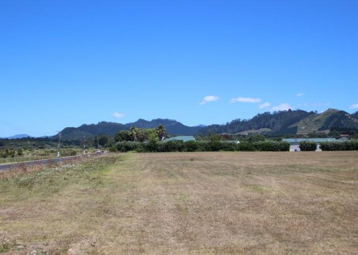 Lot 6 Emerton Road, Waihi Beach