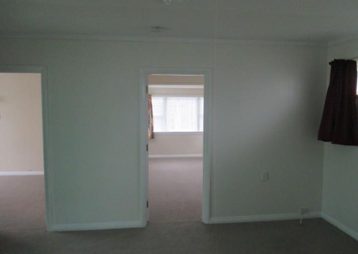 Unit 4, 330 Featherston Street, CBD