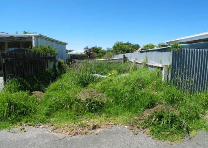 19 Kowhai Place, Wairoa