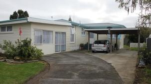 8 Romney Place, Manurewa