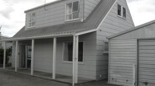 102 Willowpark Road South, Akina