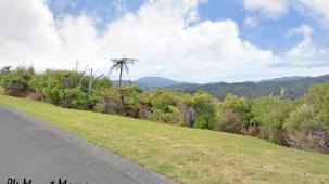 Lot 90/84 Mount Marua Way (Gated), Mt Marua