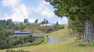 Lot 12/17 Mount Marua Way (Gated), Mt Marua