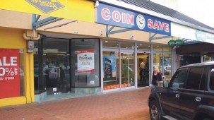 Shop 2, 1211 Eruera Street, Rotorua