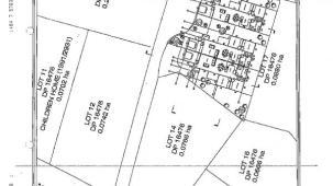 16 Fraser Collin Crescent, Dannevirke