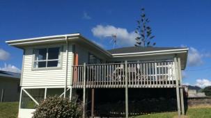 89 Dillon Street, Waihi Beach, Waihi Beach