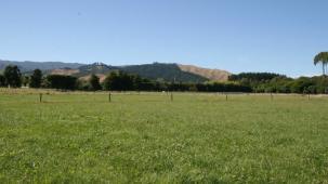 185 Waitohu Valley Road, Otaki