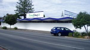 114 King Street, Whakatane