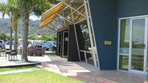 41 Kakahoroa Drive, Whakatane