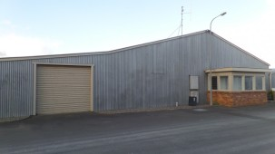 106 Cessna Road, Kelvin Grove