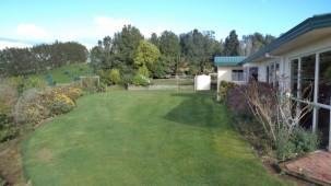 207 Hot Springs Road, Katikati