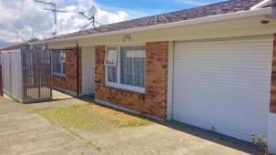 Unit 3, 10 Ranfurly Road, Papatoetoe