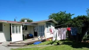 42 Apatu Street, Wairoa