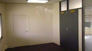 Unit 3, 88 Grey Street, CBD