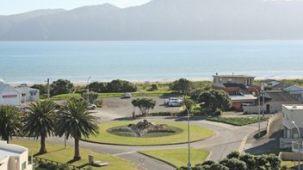 382 Kapiti Road , Paraparaumu Beach