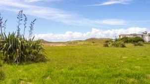 Tokerau Beach