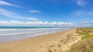 51 Simon Urlich Road, Tokerau Beach