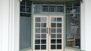 52 Kelvin Street, Invercargill