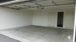 Unit 5, 24 Whitmore Street, Richmond