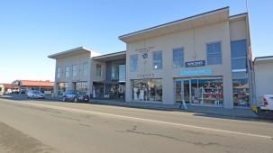 38 Windsor Street, Invercargill