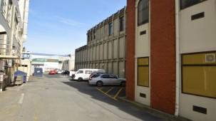 67 Esk Street, Invercargill