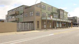 Unit 1, 374 Jackson Street, Petone