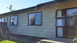 66A and 66B Hotene Street, Whakatane