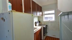 Unit 4, 115 Earn Street, Appleby