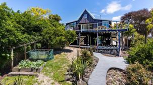 99A Old Mill Road, Westmere