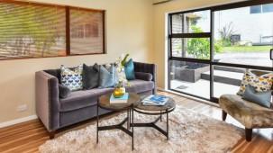 43 Balgowan Terrace, Conifer Grove