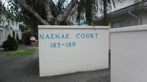 Unit 13, 185-189 Naenae Road, Naenae