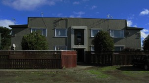 Unit 5, 170 Church Street, West End