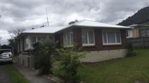 38 Upland Road, Western Heights