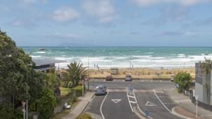 5 Beach Road, Waihi Beach