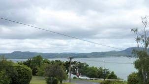 2 Grand Vue Road, Kawaha Point