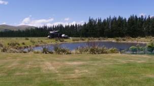 3 Lakeside, Terrace Downs , Windwhistle