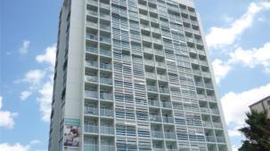 Unit 903, 17 Amersham Way, Manukau Central