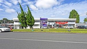2 Jellicoe Road, Manurewa