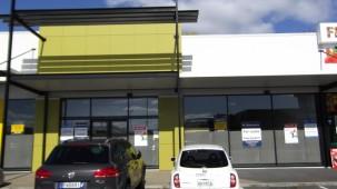 Unit 5 Redwood Centre, Te Ngae Road, Lynmore