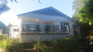 109 Fulford, New Plymouth