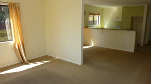 19A Hilton Grove, Kelvin Grove