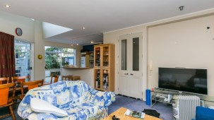 Unit 11, 324 The Terrace, Te Aro