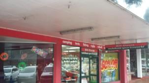 1192-1194 Eruera Street, Rotorua Central