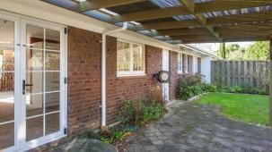 1 Eleanor Place, Whakatane