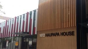 1072 Haupapa Street, Rotorua Central
